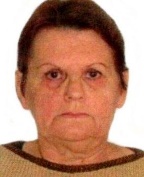 Orlanda Nadir Zancheta