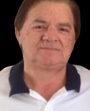 Oswaldo Bonato
