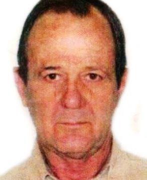 Oswaldo Nucci Filho