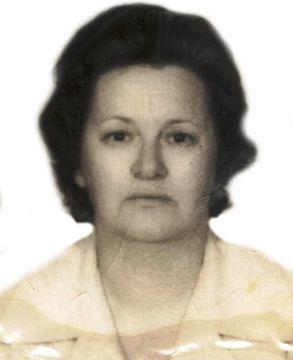 Paula Archangelo Chagas