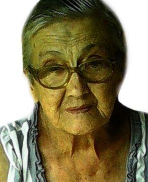 Paulina Dezotti Bonato