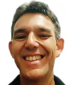 Paulo Herivelto de Godoy