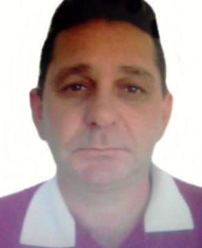Paulo Lazaro Costa