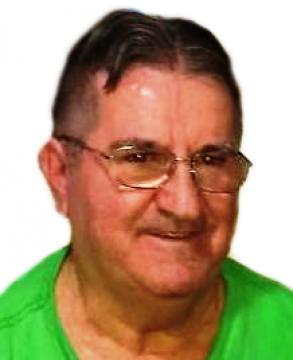 Pedro Aparecido Cardozo