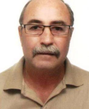 Pedro Buoro