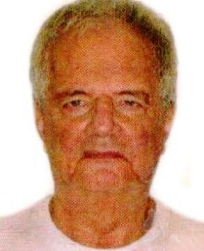 Pedro Carlos Vieira