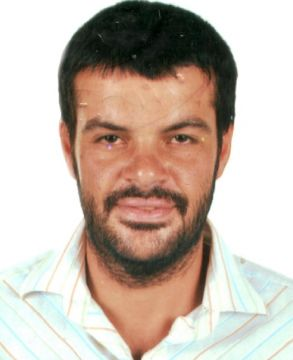 Pereira Figueiredo de Souza