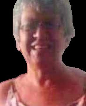 Regina Célia da Silva Lima