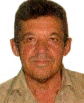 Reginaldo Pereira Lima