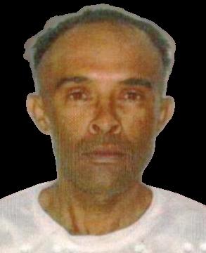 Reginaldo de Abreu Silva