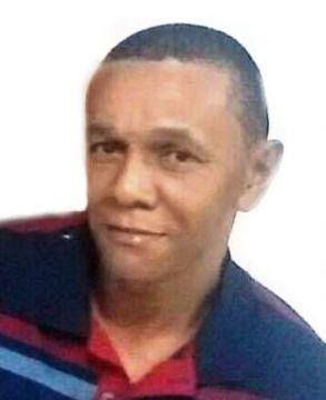Renaldo Francisco