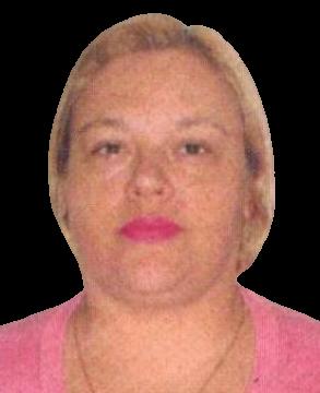 Renata Tonelotto