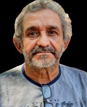 Roberto Carlos Canci