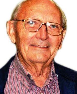 Roberto Cesnik