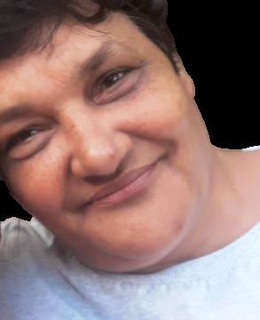 Rosa Helena da Silva