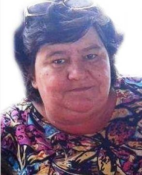 Rosane Aparecida Oliverio