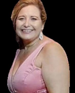 Roseli de Fatima Rodrigues da Silva