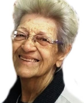Rosely Maria Renda Pacheli