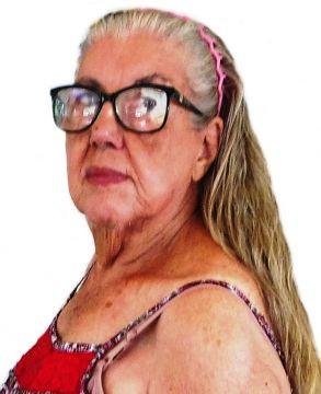 Ruth Corochel Pesce