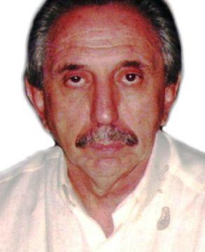 Sérgio Pereira do Nascimento