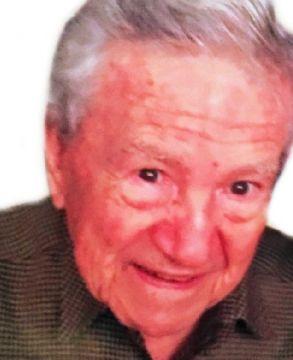 Salvador Octavio Ruegger