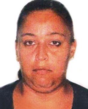 Sandra Helena da Silva Cirqueira