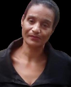 Sandra Maria de Souza