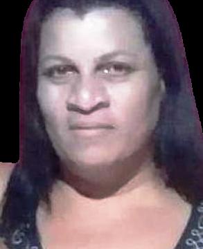 Sandra de Oliveira Bernardo Patricio