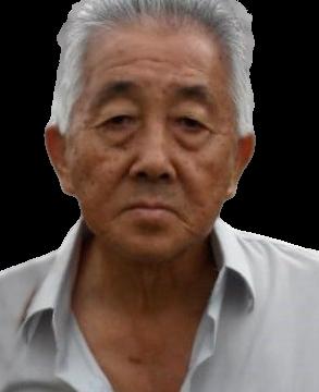 Satoci Saito