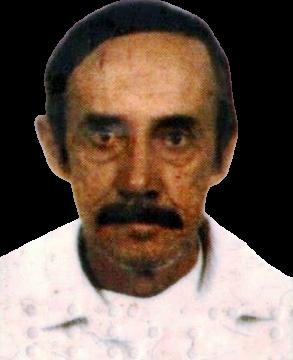 Sebastião Antonio Conceição