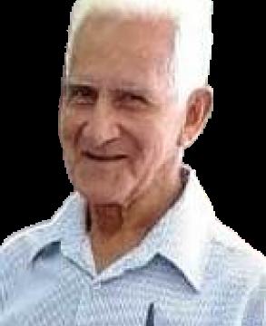 Sebastião Fermino de Oliveira