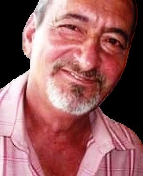 Sebastião Fernando Cornia