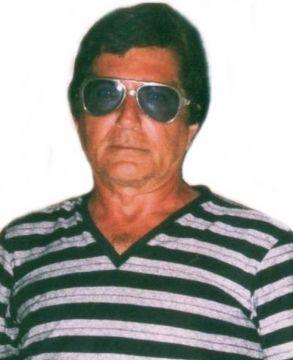 Sebastião Gomes
