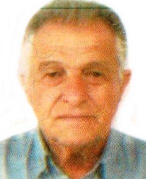 Sebastião Marques da Silva