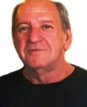 Sebastião Natal dos Santos
