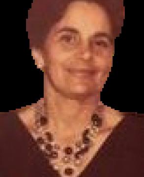 Sebastianna Lagazzi Camargo Preto