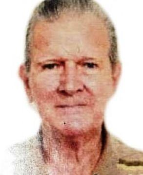 Sérgio Toniolo