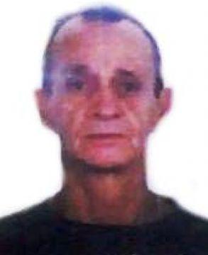 Sidnei Aparecido Dias