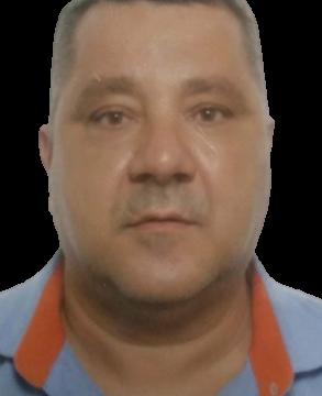 Sirlei Gonçalves da Silva