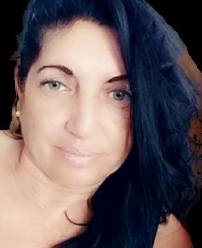 Sonia Maria Gomes Benetti