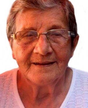 Sonia Targa Tavares