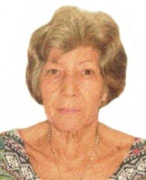 Sueli Rosa Pereira