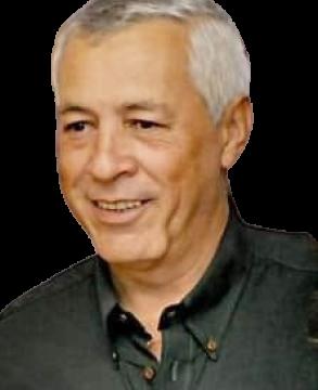 Synezio Pizani Filho