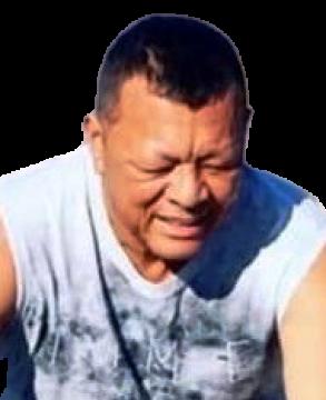 Telmo Ricardo de Lima