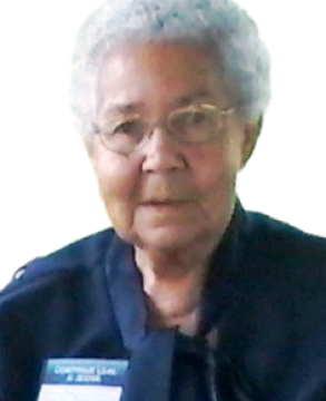 Tercilia Rodrigues Pereira