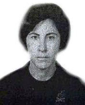 Thereza Cassiano