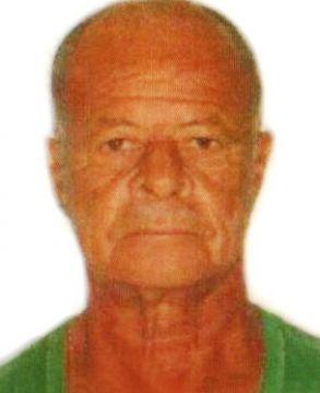 Valdemar Pereira da Cruz