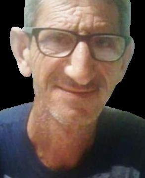 Valdir Thomaz