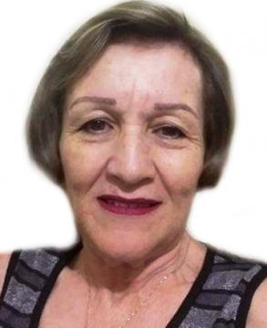 Valentina Paes de Arruda Damião