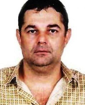 Vinicius Colombini